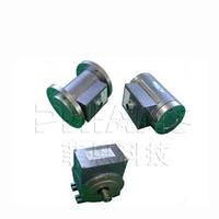 扭矩传感器ME2510系列